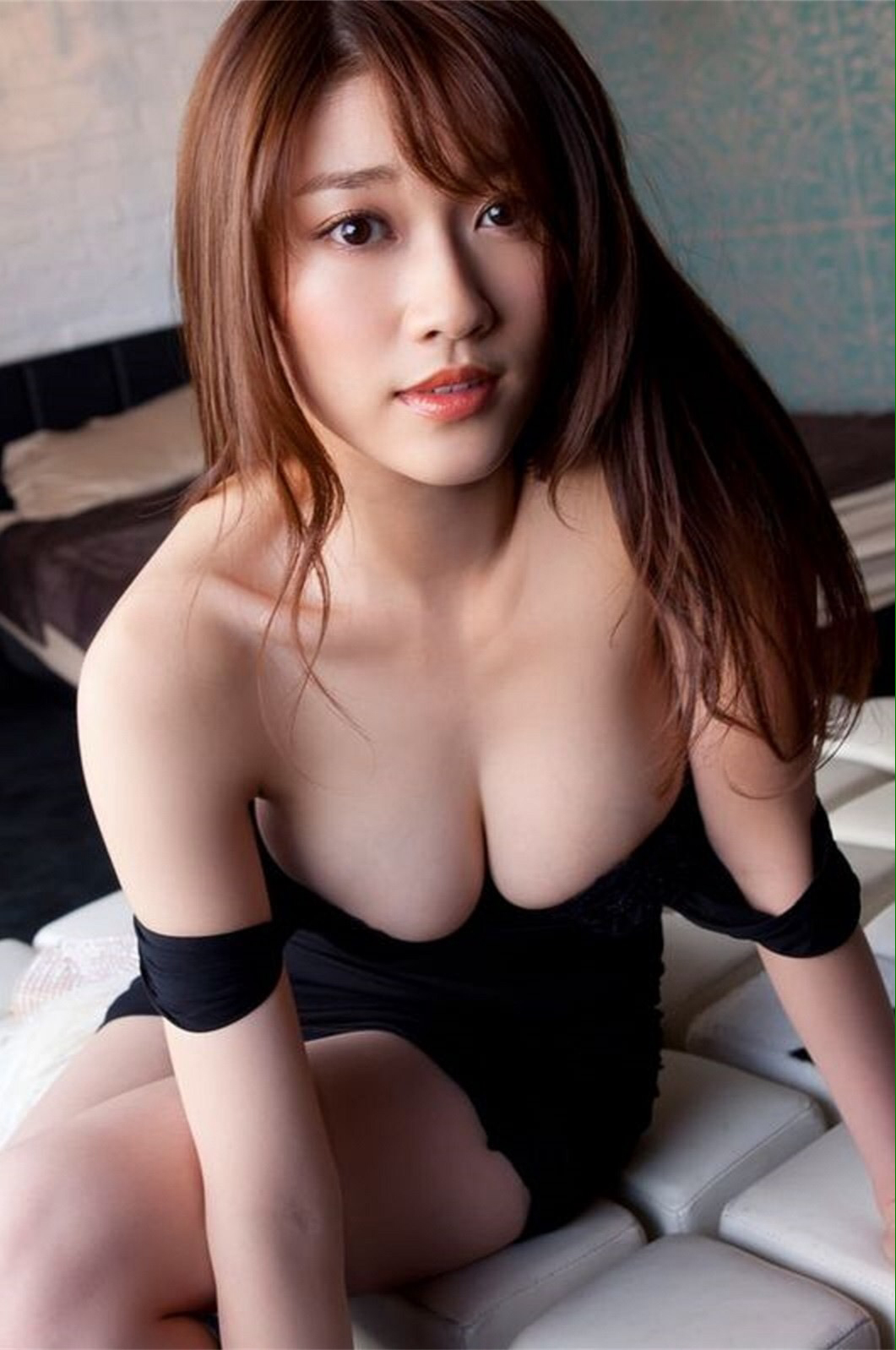 Find escort service tantra body to body massage